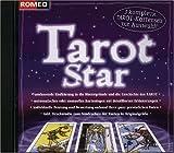 Tarot Star -
