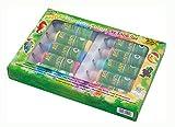 Folia 45011 - Funny color ANTIK 10-er Profi-Set