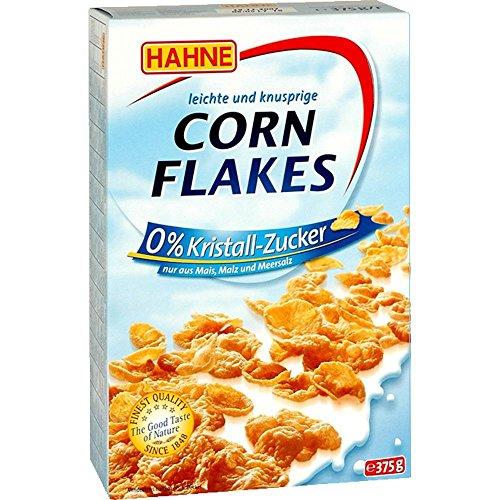 hahne-cornflakes-zuckerfrei-375g-packung