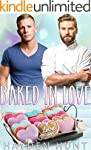 Baked in Love (English Edition)