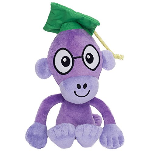 baby-genius-oboe-soft-plush-toy