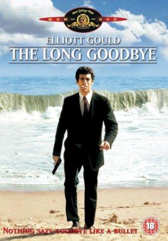 the-long-goodbye-dvd-1973