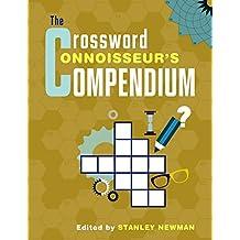 The Crossword Connoisseur's Compendium
