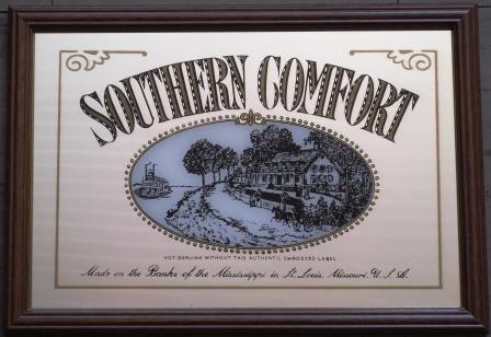 southern-comfort-grande-specchio