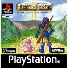 Guardians Crusade