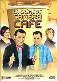 La Crème de Caméra Café, vol.1