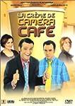 La Cr�me de Cam�ra Caf�, vol.1