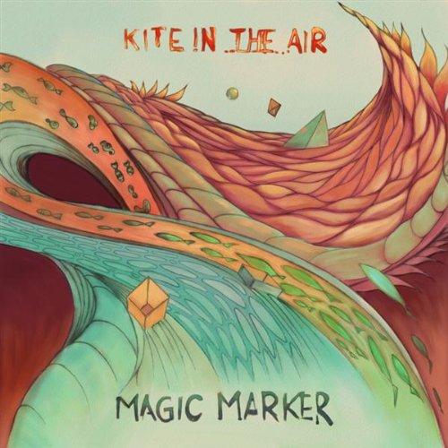 magic-marker
