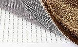 Sous-tapis Anti-Dérapant Pour Tapis Ou Paillassons, 200x80cm [version:x9] by DELIAWINTERFEL