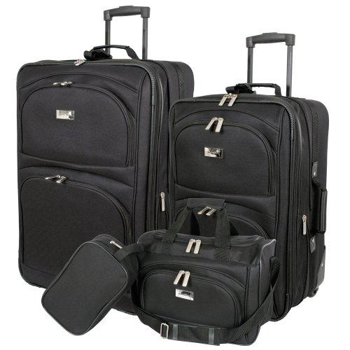 geoffrey-beene-westchester-4-piece-set-black-one-size