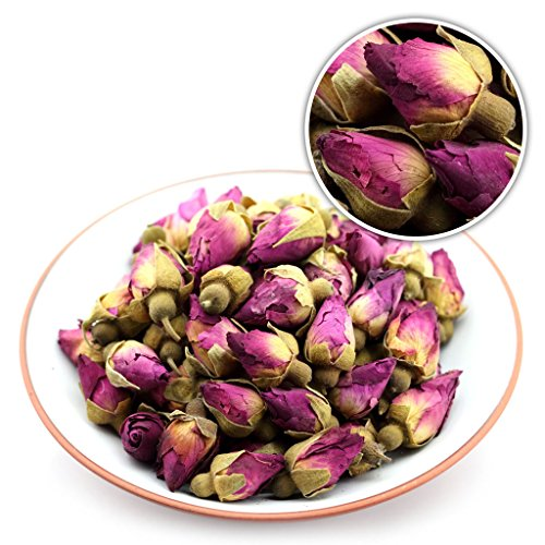 goartea-250g-88-oz-organic-red-rosebud-rose-buds-flower-floral-dry-herbal-health-chinese-tea-tisane-