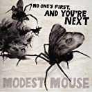 No One's First, and You're Next [EP]
