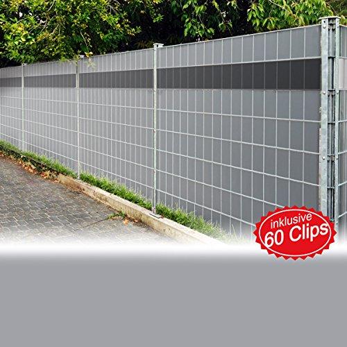 sichtschutzfolie-anthrazit-2er-set-70m-sichtschutz-sichtschutzfolie-windschutz-doppelstabmatten-zaun