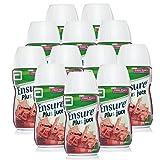 Ensure Plus Juce Fruit Punch Multipack by Ensure by Ensure