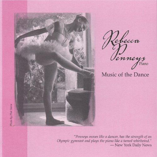 16 German Dances and 2 Ecossaises, Op. 33, D. 783: German Dance No. 5 in B Minor