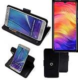 K-S-Trade® 360° Cover Smartphone Case For Xiaomi Redmi