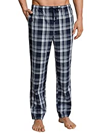 1f4d800f27 Suchergebnis auf Amazon.de für: Baumwolle - Schlafanzughosen ...