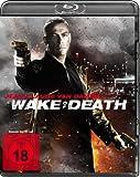 Wake Death kostenlos online stream