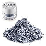 La Rosa - Mineral Lidschatten Nr. 41 AQUAMARINE-3g