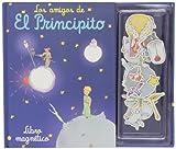 Imagen de Los Amigos De El Principito (Libro