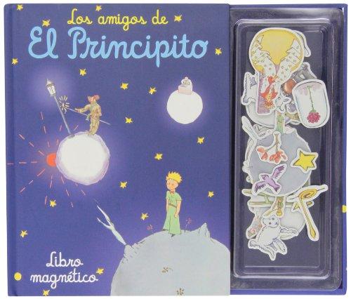 Imagen de Libro Magnético Infantil Magazzini Salani (dep) por menos de 10 euros.