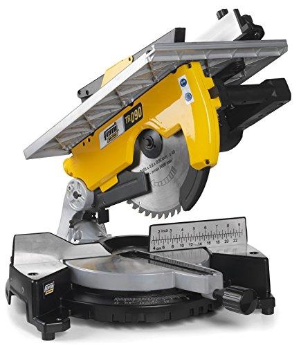 Ingletadora X Madera Femi Mod.tr090305mm unidades