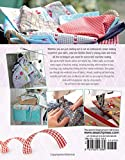 Debbie Shore's Sewing Room Secrets: Machine Sewing: Top tips and techniques for successful sewing Bild 1