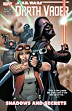 Image de Star Wars: Darth Vader Vol. 2: Shadows and Secrets