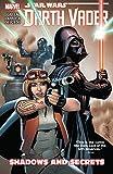Image de Star Wars: Darth Vader Vol. 2: Shadows and Secrets