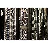 IBM 00AJ340240Go 1.8en HS SATA MLC Enterprise Value SSD * Nouveau scellé *