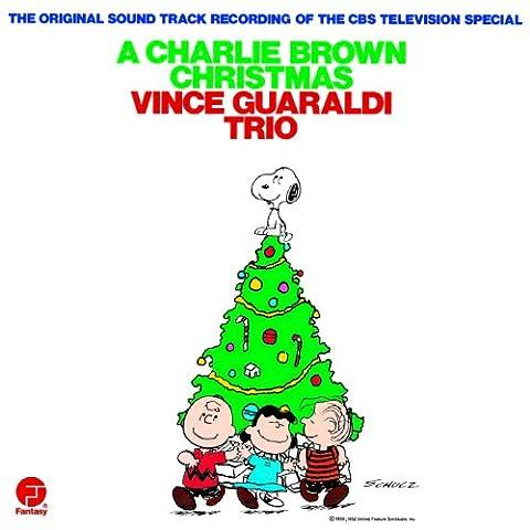 The Christmas Song (Album