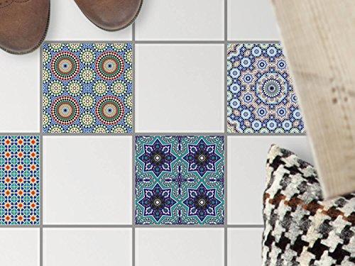 adesivi-pavimento-ristrutturazione-bagno-pavimento-piastrelle-cucina-decorazione-bagno-autoadesivi-1