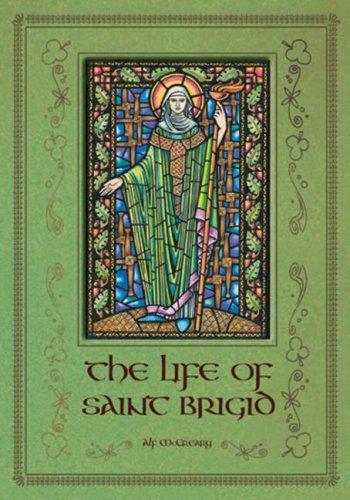 the-life-of-saint-brigid-by-anna-egan-smucker-2007-01-10