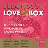Lillian Too's Love in a Box: Interactive Feng Shui for Love, Passion and Happiness