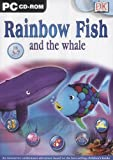 Picture Of Rainbow Fish and The Whale Interactive Storybook