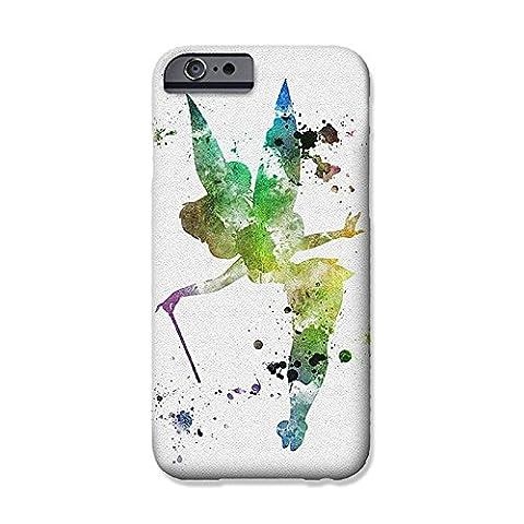iPhone 7 Plus Art Étui en Silicone / Coque de Gel pour Apple iPhone 7 Plus (5.5