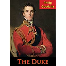 The Duke [Illustrated Edition]