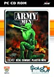 Cheapest Army Men on PC