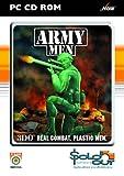 Uomini Dell'esercito (PC CD)