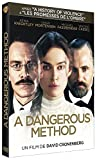 "Afficher ""A dangerous method"""