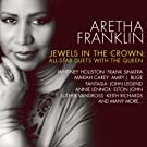Jewels In The Crown: All Star Duets With The Queen (c)