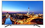 "Smart TV Hisense 221876 70"" Ultra HD 4K ULED Ultra Slim HDR Wifi Gris"