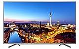 Hisense H70NU9700 70' 4K Ultra HD Smart TV Wi-Fi Black LED TV - LED TVs...