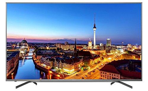 Smart TV Hisense 221876 70\