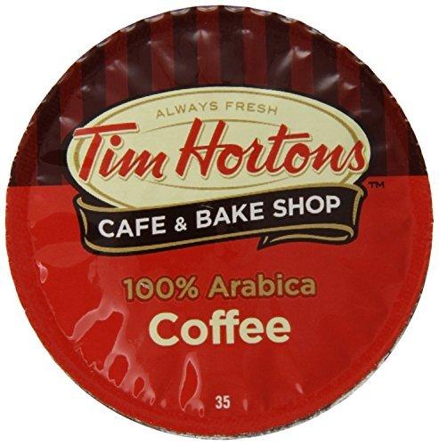 tim-hortons-single-serve-coffee-cups-regular-24-count-889oz-by-tim-hortons