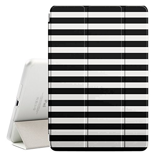 graphic4you-sephora-stripes-motif-etui-mince-smart-cover-housse-coque-rabat-a-support-avec-fonction-