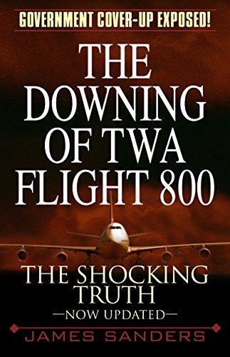 the-downing-of-twa-flight-800