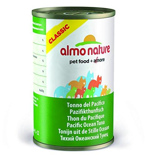 almo-nature-gatto-classic-scatoletta-140-gramm-tonno-del-pacifico