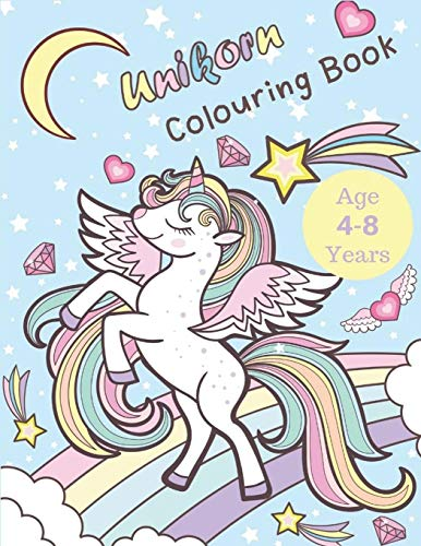 ok: Activity Book for Kids Age 4-8 Years ()