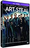 Art of steal [FR Import]